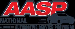 AASP National